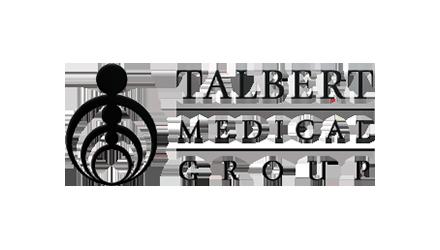Talbert Medical Group