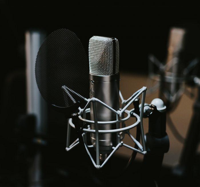 Podcast: Planning for Open Enrollment