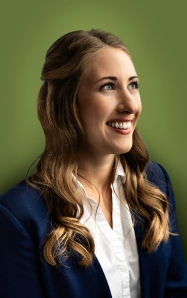 Podcast: Kimberly Gossard COVID-19