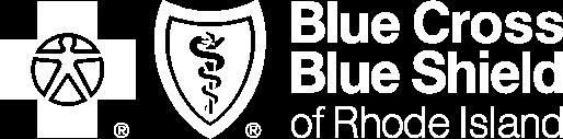 Blue Cross & Blue Shield of Rhode Island