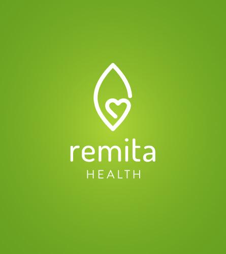 Remita Health